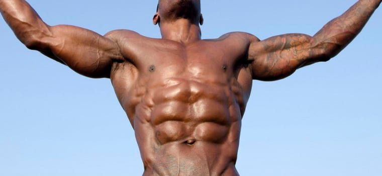 Hiit training treadmill fat loss image 8