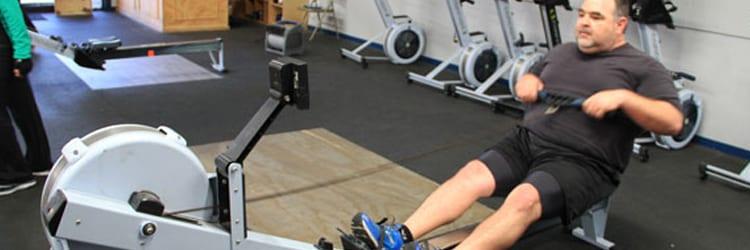 750x250 Athlete Henry