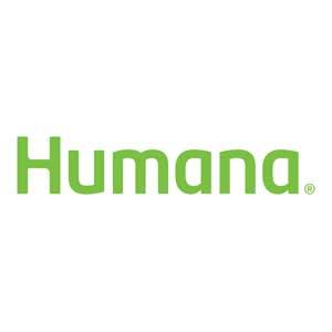Humana 300x300