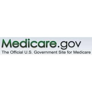 Medicare 300x300