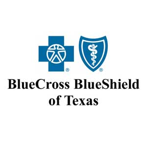 Bluecross Blueshield 300x300