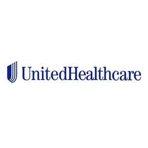 Unitedhealthcare 300x300