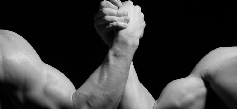 I Have Arm Pain After Arm Wrestling Laredo Sports Medicine Clinic