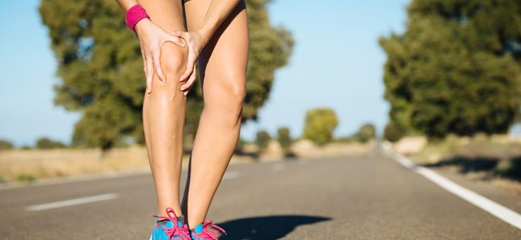 760x350 Knee Pain