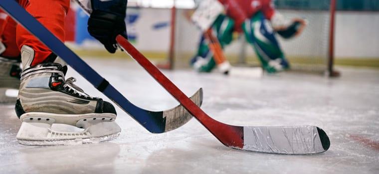 760x350 Hockey