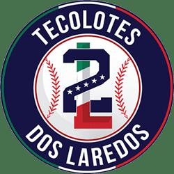 Tecolotes Dos Laredos