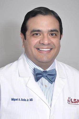 Physicians | Laredo Sports Medicine Clinic
