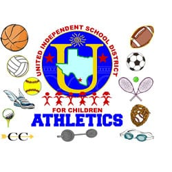 UISD Athletics